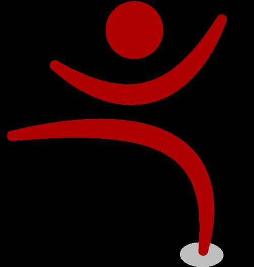 dot-dancer